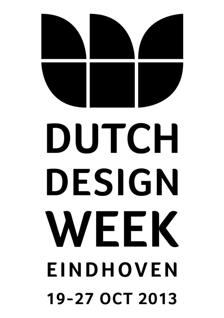 DDW_2013_logo_zwart