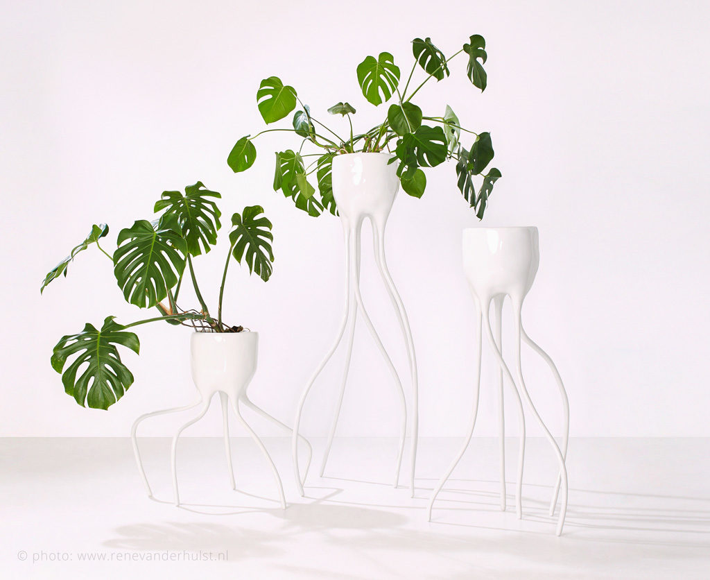 monstera-trio-rene-web