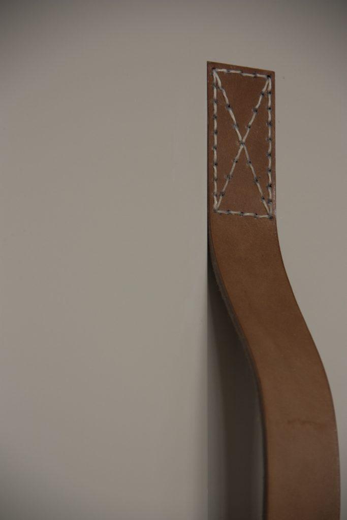 stitch-leren-handvat-deur