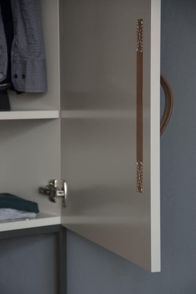 stitch-deur-binnenkant-kastdeur