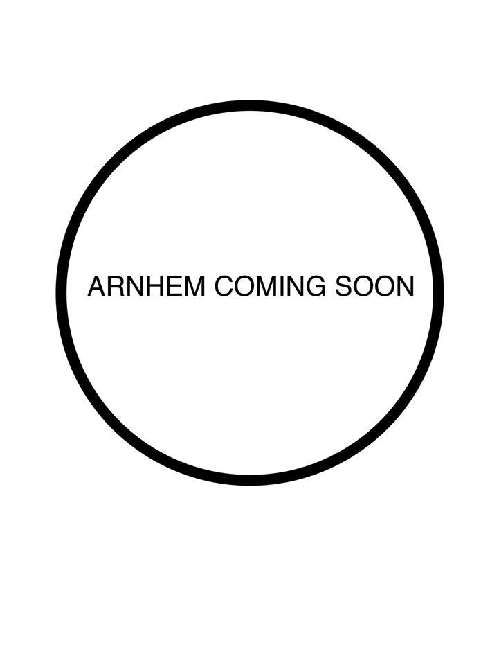 Arnhem-Coming-Soon-logo