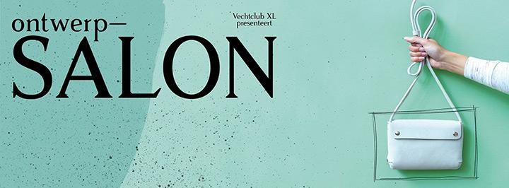 ontwerpsalon-banner