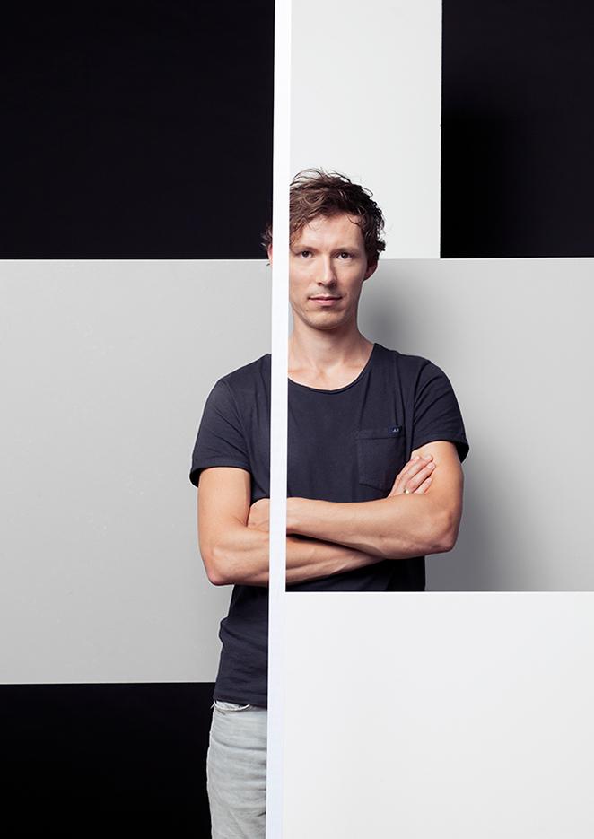 Tim_van_de_Weerd_momentum_LR
