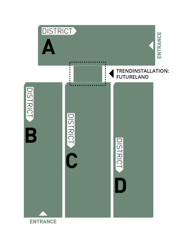 Modefabriek_Floorplan